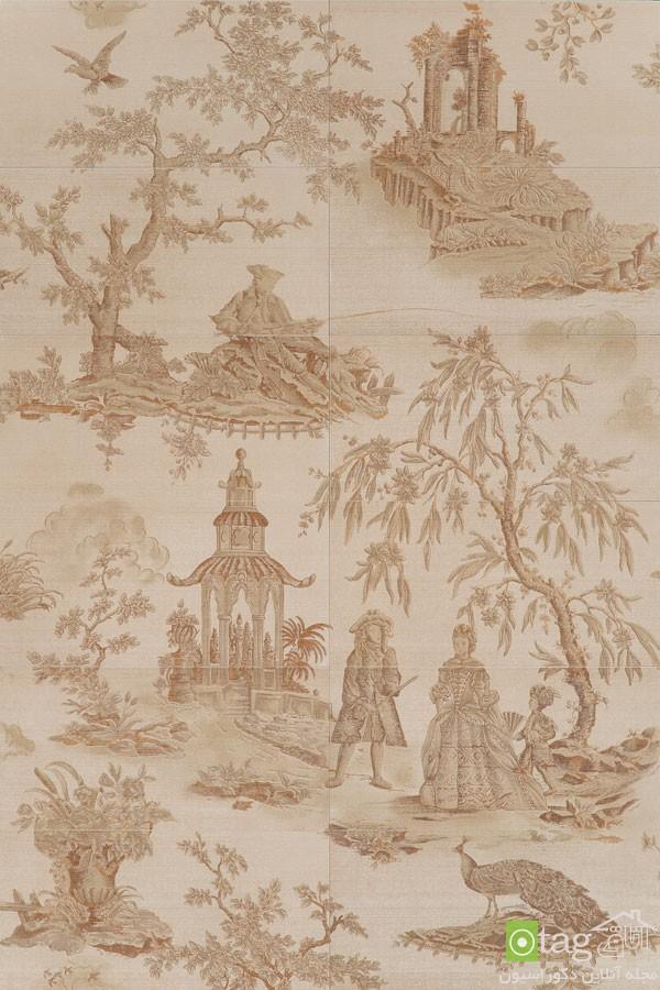 wallcovering-ceramic-tiles-design-ideas (6)