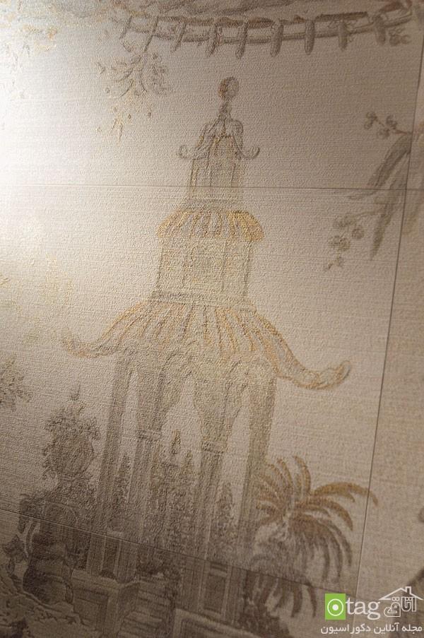 wallcovering-ceramic-tiles-design-ideas (7)