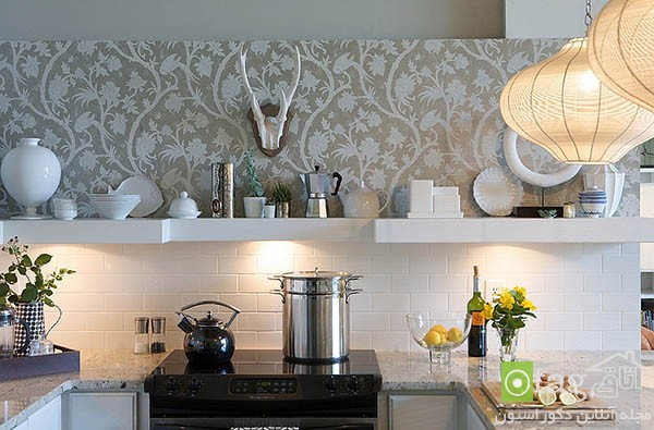 wallpaper-design-for-contemporary-kitchens (14)