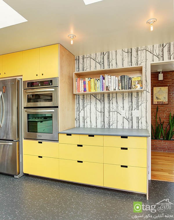 wallpaper-design-for-contemporary-kitchens (3)
