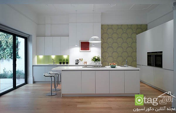 wallpaper-design-for-contemporary-kitchens (7)