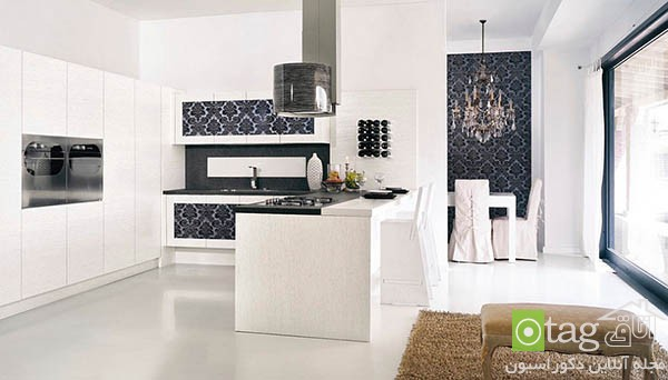 wallpaper-design-for-contemporary-kitchens (8)