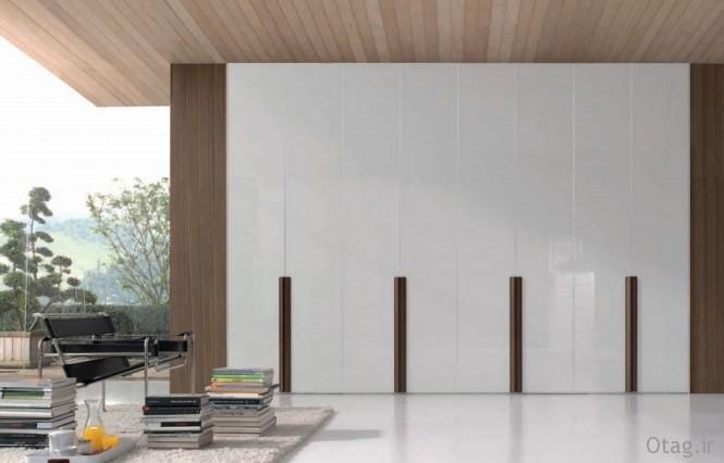 wardrobe-designs-665x426