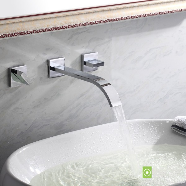 waterfall-faucet-600x600