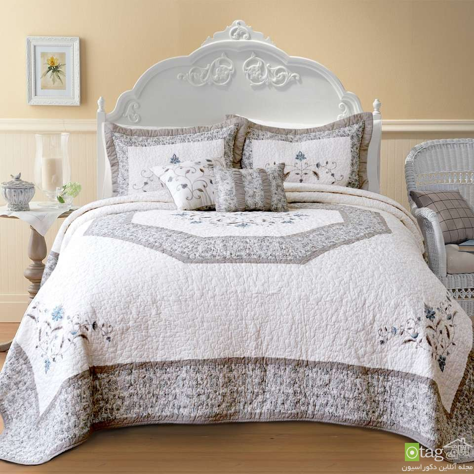 wedding-bedding-sets (1)