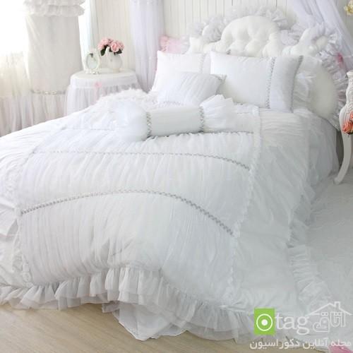 wedding-bedding-sets (10)