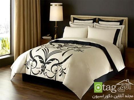 wedding-bedding-sets (12)