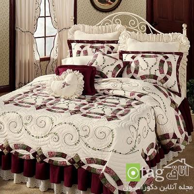 wedding-bedding-sets (13)