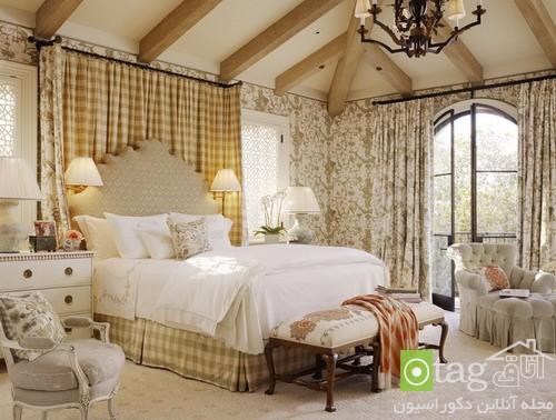wedding-bedding-sets (2)