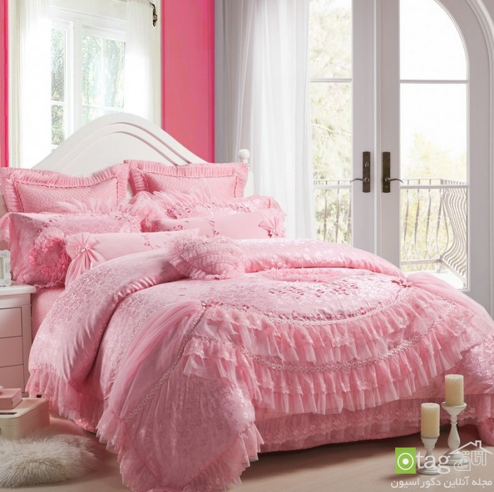 wedding-bedding-sets (3)