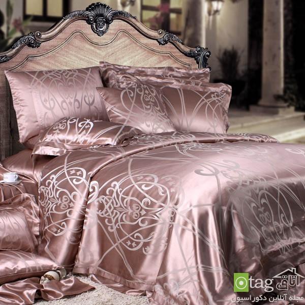 wedding-bedding-sets (6)