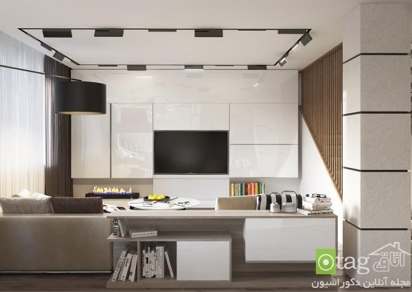 whie-interior-inspiration (6)
