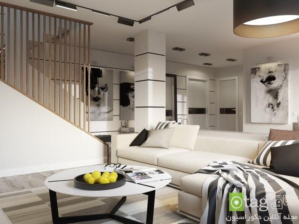 whie-interior-inspiration (7)