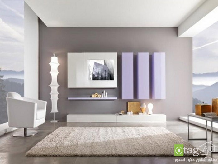 white-color-for-living-room-paint-ideas