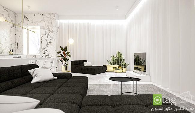 white-interior-desgins (1)