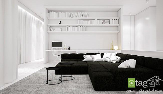 white-interior-desgins (2)