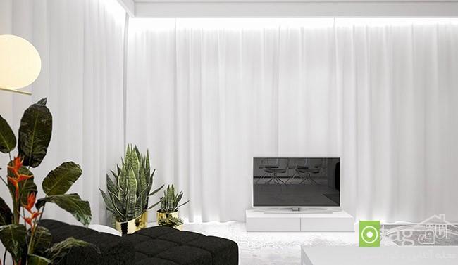 white-interior-desgins (3)