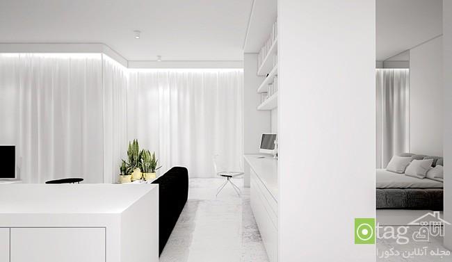 white-interior-desgins (5)