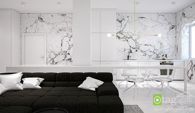 white-interior-desgins (6)