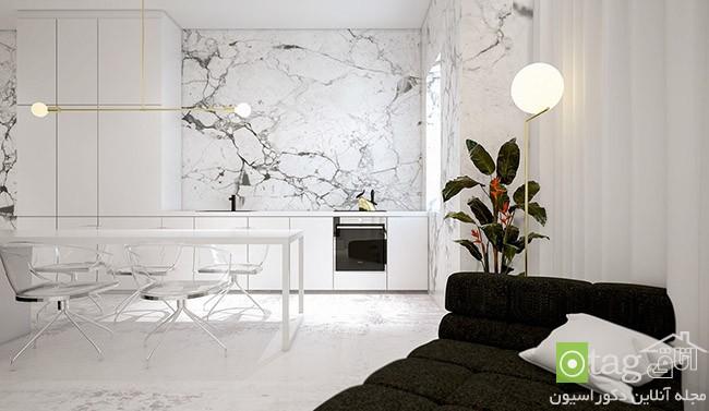 white-interior-desgins (7)