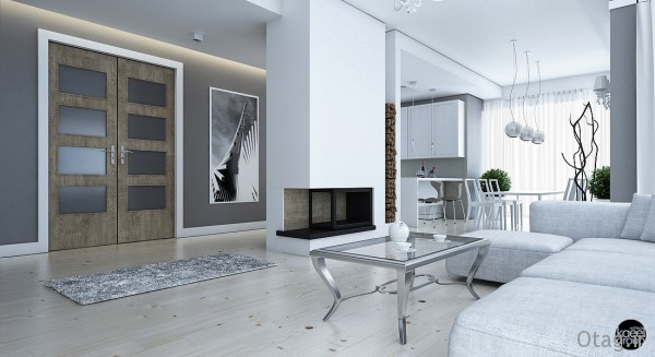 white-interior-design (1)