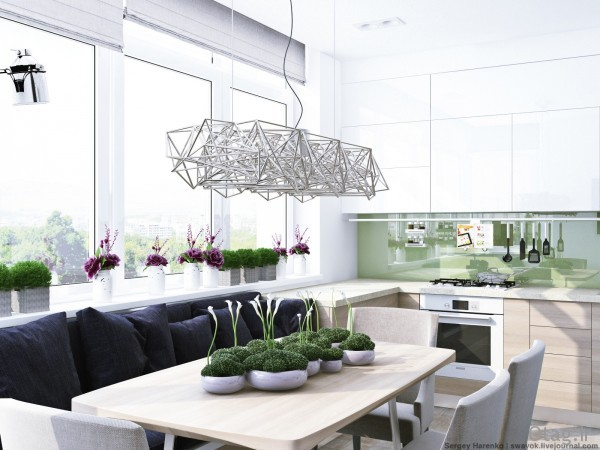 white-interior-design (10)