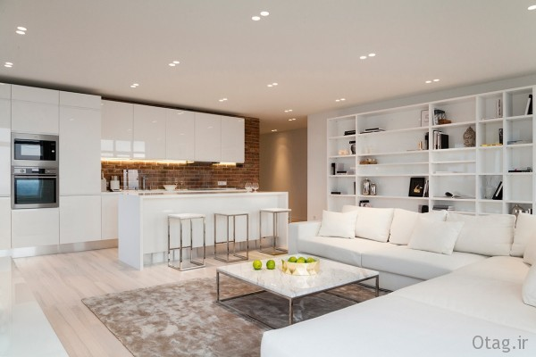 white-interior-design (11)