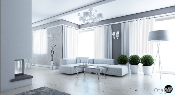white-interior-design (15)