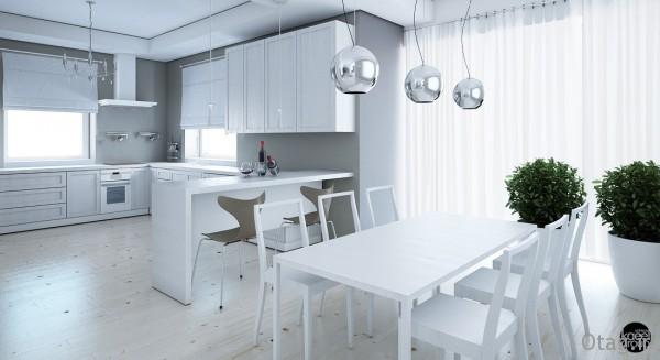 white-interior-design (16)