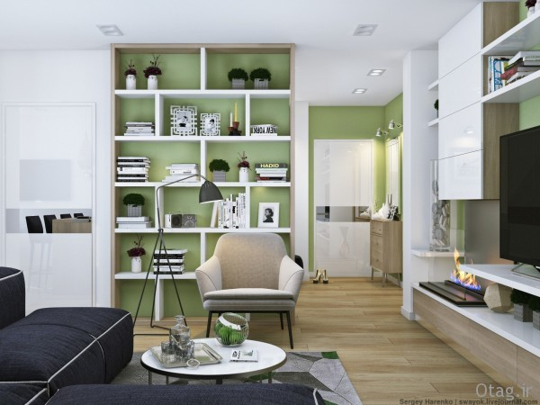 white-interior-design (2)