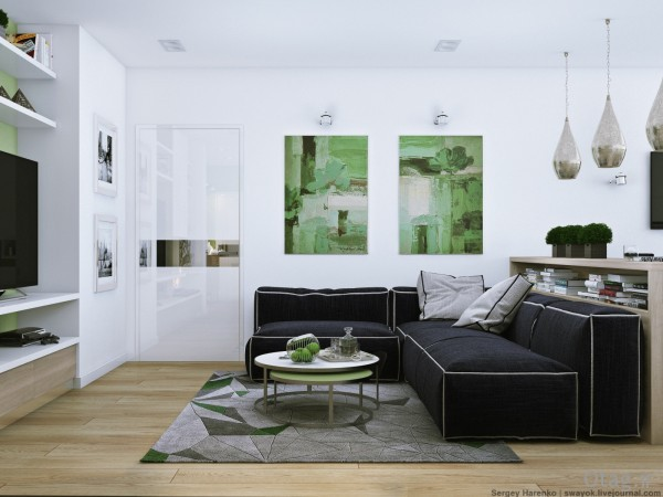 white-interior-design (3)