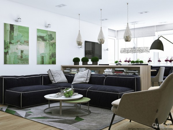 white-interior-design (4)