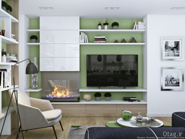 white-interior-design (6)