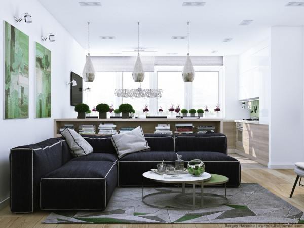 white-interior-design (8)