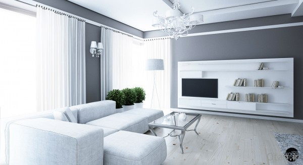 white-interior-design (9)