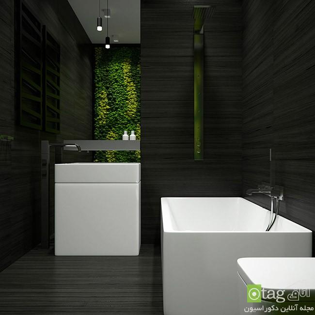 white-interior-ideas (1)