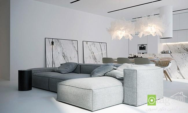 white-interior-ideas (2)