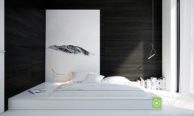 white-interior-ideas (4)