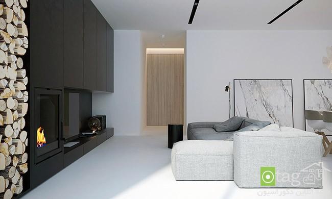 white-interior-ideas (5)