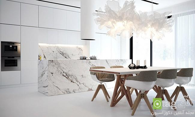 white-interior-ideas (6)