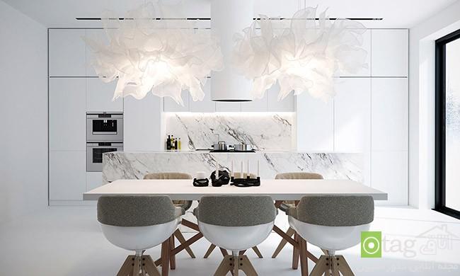 white-interior-ideas (7)