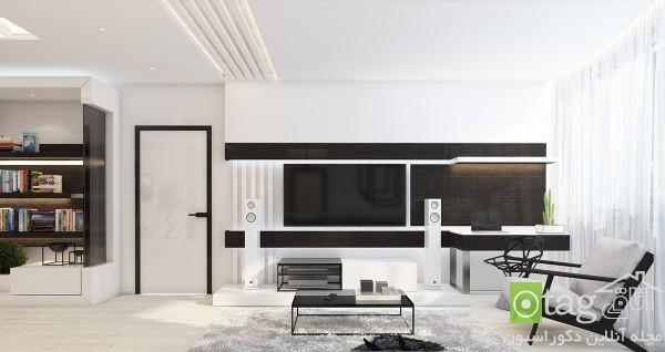 white-interior-inspiration (12)