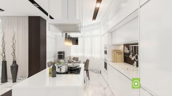 white-interior-inspiration (13)