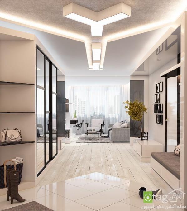 white-interior-inspiration (14)