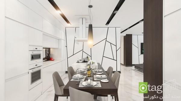 white-interior-inspiration (15)