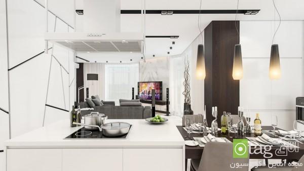 white-interior-inspiration (9)