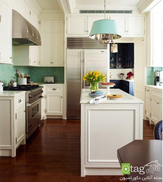 white-kitchen-cabinet-design-ideas (11)