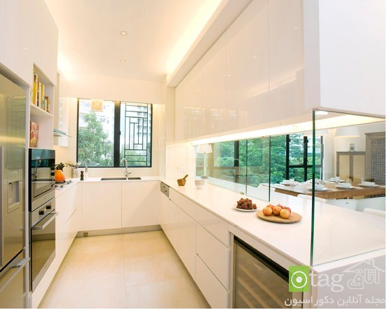 white-kitchen-cabinet-design-ideas (7)