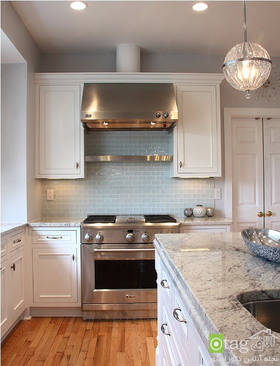 white-kitchen-cabinet-design-ideas (9)