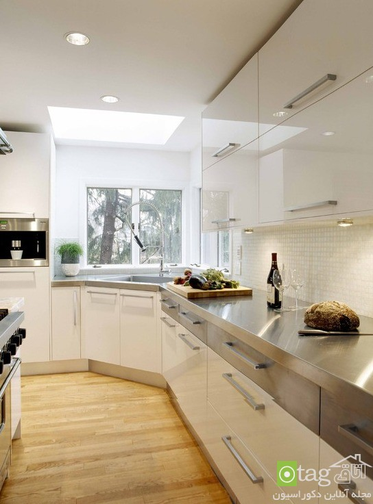 white-kitchen-cabinet-designs (11)